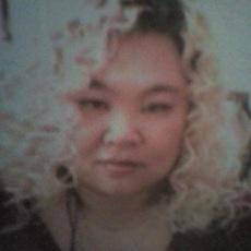 Фотография девушки Galinka, 45 лет из г. Ангрен