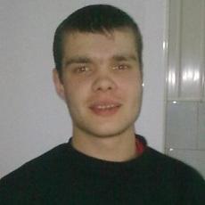Фотография мужчины Vovan, 29 лет из г. Ростов-на-Дону