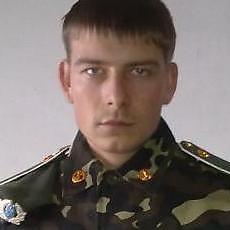 Фотография мужчины Ярослав, 26 лет из г. Киев