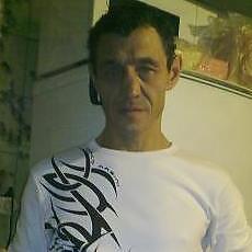 Фотография мужчины Sputnik, 49 лет из г. Димитровград