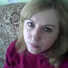 Фотография девушки Олька, 33 года из г. Калинковичи