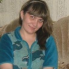 Фотография девушки Larisa, 28 лет из г. Новосибирск