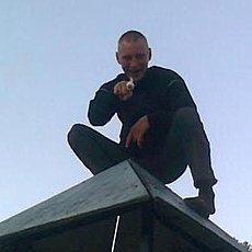 Фотография мужчины Вова, 27 лет из г. Нижневартовск