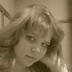 Фотография девушки Нифиртити, 31 год из г. Казань