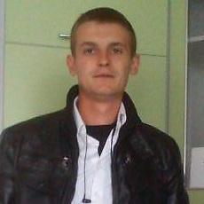Фотография мужчины Шнурок, 32 года из г. Борисов