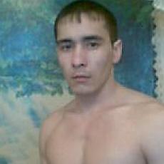 Фотография мужчины Чингиз, 29 лет из г. Тюмень
