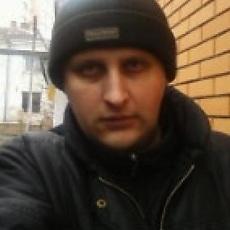 Фотография мужчины Byldog, 37 лет из г. Луцк