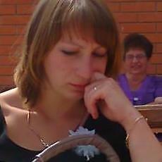 Фотография девушки Ната, 31 год из г. Короп