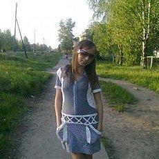Фотография девушки Светик, 26 лет из г. Мантурово