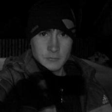 Фотография мужчины Ильмир, 26 лет из г. Уфа