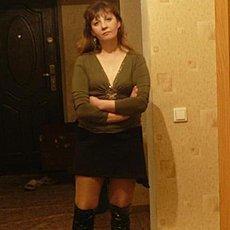 Фотография девушки Танчик, 41 год из г. Прокопьевск