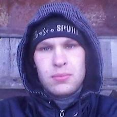 Фотография мужчины Сергей, 25 лет из г. Копыль