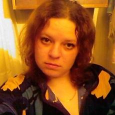 Фотография девушки Галина, 32 года из г. Москва