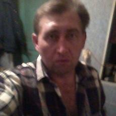 Фотография мужчины Андрей, 44 года из г. Новоалександровск