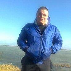 Фотография мужчины Alexsandr, 27 лет из г. Жлобин
