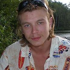 Фотография мужчины Алексей, 31 год из г. Новополоцк
