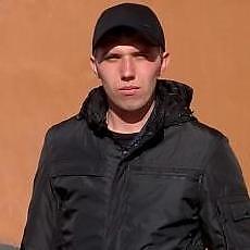 Фотография мужчины Санек, 30 лет из г. Кемерово
