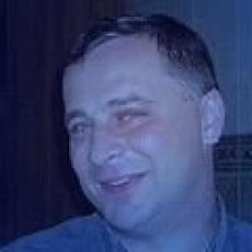 Фотография мужчины Кикоз, 47 лет из г. Одесса