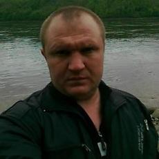 Фотография мужчины Александр, 39 лет из г. Бодайбо