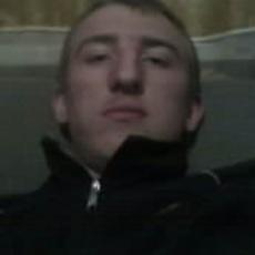 Фотография мужчины Виталя, 22 года из г. Житковичи
