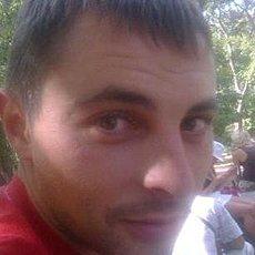 Фотография мужчины Max, 34 года из г. Киев