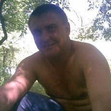 Фотография мужчины Простой, 28 лет из г. Вознесенск