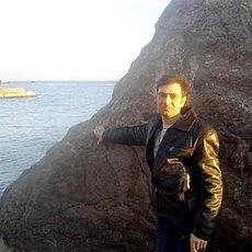 Фотография мужчины Buba, 38 лет из г. Николаев