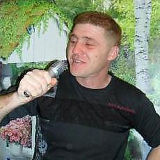 Фотография мужчины Владимир, 42 года из г. Николаев