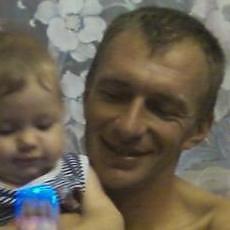 Фотография мужчины Серж, 38 лет из г. Харьков