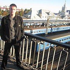 Фотография мужчины Victor, 27 лет из г. Слуцк