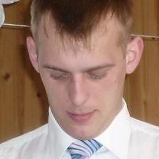 Фотография мужчины Сергей, 29 лет из г. Нижний Новгород