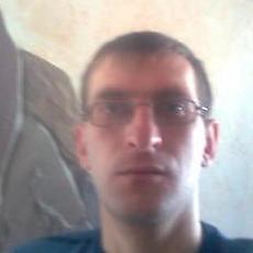 Фотография мужчины Будапешт, 35 лет из г. Воронеж