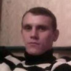 Фотография мужчины Ляхан, 33 года из г. Копыль