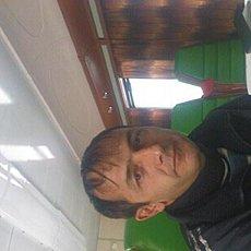 Фотография мужчины Саша, 38 лет из г. Москва