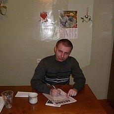 Фотография мужчины Aleksanches, 26 лет из г. Галич