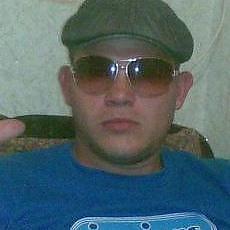 Фотография мужчины Димка, 30 лет из г. Синельниково