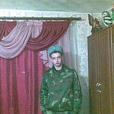 Фотография мужчины Слава, 28 лет из г. Минск