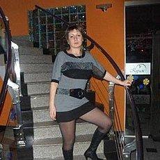 Фотография девушки Света, 33 года из г. Хабаровск