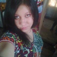 Фотография девушки Eleonora, 30 лет из г. Алматы