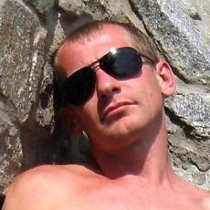 Фотография мужчины Матроскин, 43 года из г. Павлоград