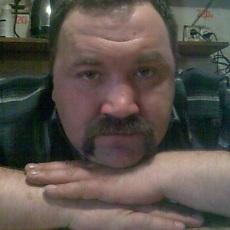 Фотография мужчины Sergej, 44 года из г. Фокино