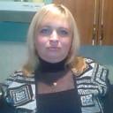Фотография девушки Галя, 45 лет из г. Муравленко