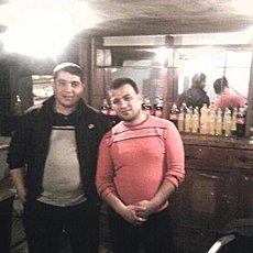 Фотография мужчины Zopa, 32 года из г. Ташкент