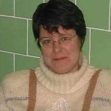 Фотография девушки Noo, 34 года из г. Москва