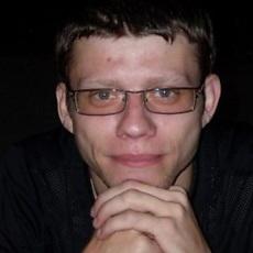 Фотография мужчины Игорь, 33 года из г. Мурманск