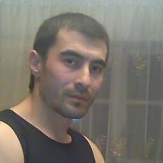 Фотография мужчины Нурик, 34 года из г. Ахангаран