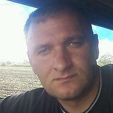 Фотография мужчины Den, 37 лет из г. Воронеж