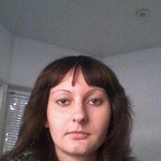 Фотография девушки Лена, 26 лет из г. Кировоград