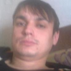 Фотография мужчины Женя, 35 лет из г. Нижнеудинск