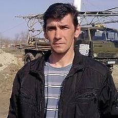 Фотография мужчины Сергей, 41 год из г. Самара